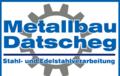 Metallbau Datscheg GmbH & Co. KG
