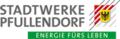 Stadtwerke Pfullendorf GmbH