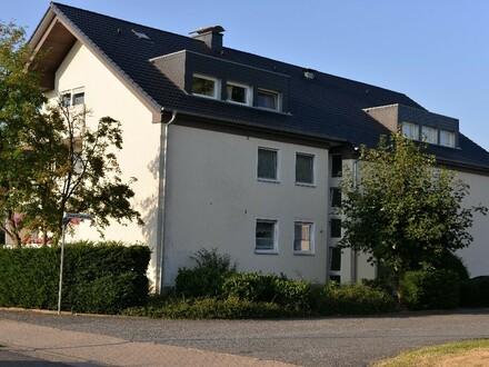 Kleine, gemütliche Eigentumswohnung in stadtnaher Wohnlage von Enger