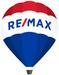 RE/MAX HomeConcept in Füssen