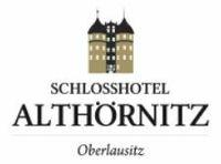 Schlosshotel Althörnitz Betriebsgesellschaft mbH
