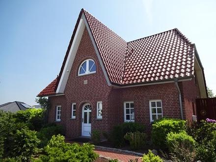 Löhne / OT Gohfeld Nr. 4148