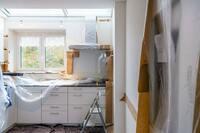 Simple Wohntipps mit Sofort-Effekt