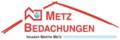 Metz Bedachungen