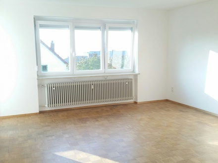 Traumwohnung in Passau/Hacklberg