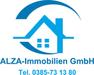 Alza Immobilien GmbH