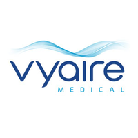 Vyaire
