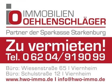 Singles aufgepasst - Pendler Wohnung - Frei ab 01.08.2020