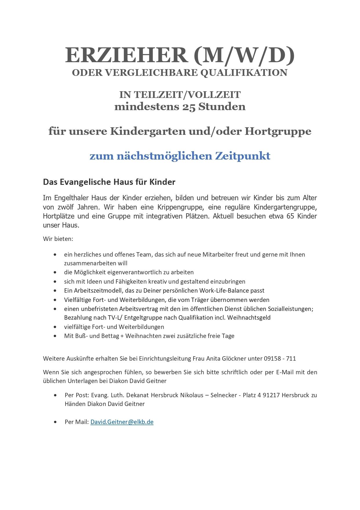 Erzieher_m_w_d_Engelthal_Haus_für_Kinder_pages-to-jpg-0001.jpg