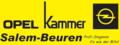 Autohaus Rainer Kammer