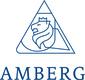 Stadtverwaltung Amberg