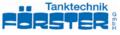 Förster Tanktechnik GmbH Tanktechnik
