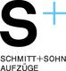 Aufzugswerke Schmitt + Sohn GmbH & Co. KG