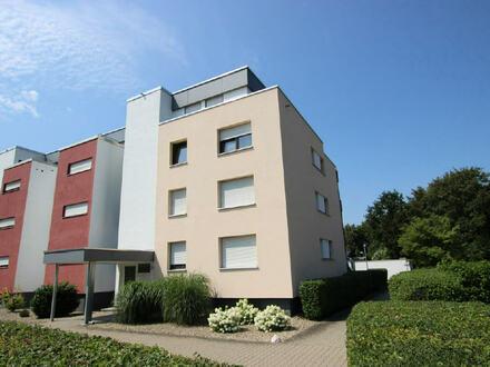 Gemütliche 3,5-Zimmer-Eigentumswohnung in beliebter Lage