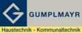 Gumplmayr Armaturen Heizungs GmbH & Co KG