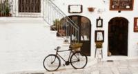 Günstiger als ein Urlaub – Häuser in Italien für einen Euro