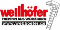 Wellhöfer Treppen GmbH & Co.KG
