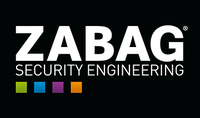 ZABAG Security Engineering GmbH