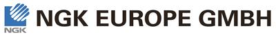 NGK EUROPE GmbH