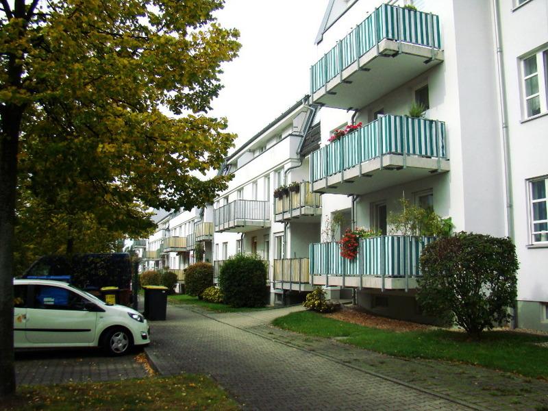 06_Schloßchemnitz.JPG