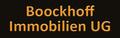 Boockhoff Immobilien UG