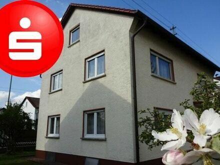 Ihr neues Haus in Vöhringen!