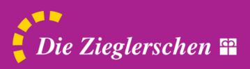 Die Zieglerschen - GB Altenhilfe