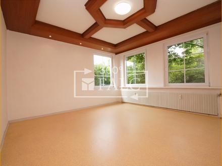 Ob Praxis oder Büro - hier durchstarten! - FALC Immobilien Heilbronn