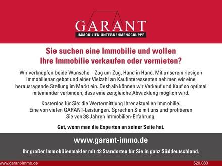Abrissobjekt oder EFH zum Sanieren und Renovieren in Lahr-Sulz zu verkaufen.