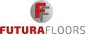 Futura Floors GmbH