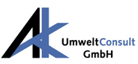 A & K UmwelConsult GmbH