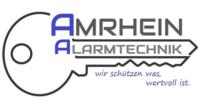 Amrhein Schliesstechnik