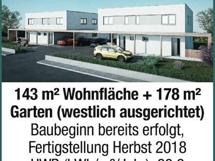 Haus in Leonding (4060) 143m²