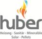 Jürgen Huber Mineralölhandel e.K.