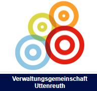 Verwaltungsgemeinschaft Uttenreuth