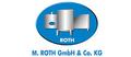 M. ROTH GmbH & Co. KG