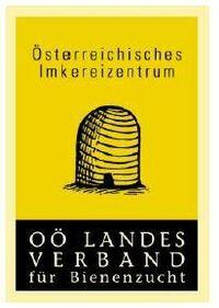 OÖ. Landesverband f. Bienenzucht