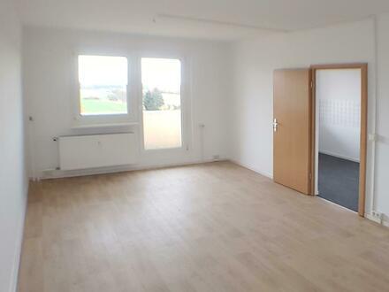 Schöne 2 Zimmer Wohnung zu vermieten! Jetzt mit Neumietergutschein!*