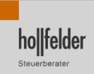 Steuerkanzlei Hollfelder