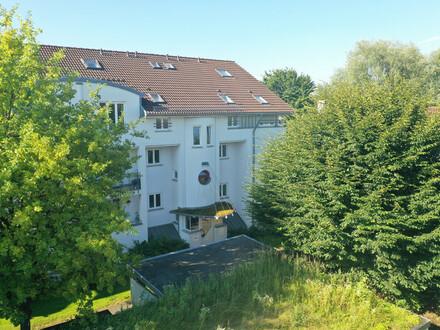 Wohnen in TOP Lage - 3 1/2 Zimmer Maisonette Wohnung in Ravensburg als attraktive Kapitalanlage !