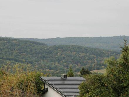 Mayence-Immobilien: Schöner Wohnen auf dem Lande!!