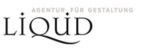 LIQUID | Agentur für Gestaltung
