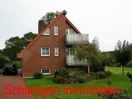 Objekt - Nr.: 14/332 Hansestadt Friesoythe - Großes Wohnhaus mit Garage und Doppelcarport im OT Gehlenberg