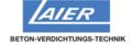 EMIL LAIER Maschinen-Apparatebau GMBH & CO. KG