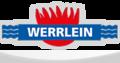 Werrlein GmbH & Co.KG