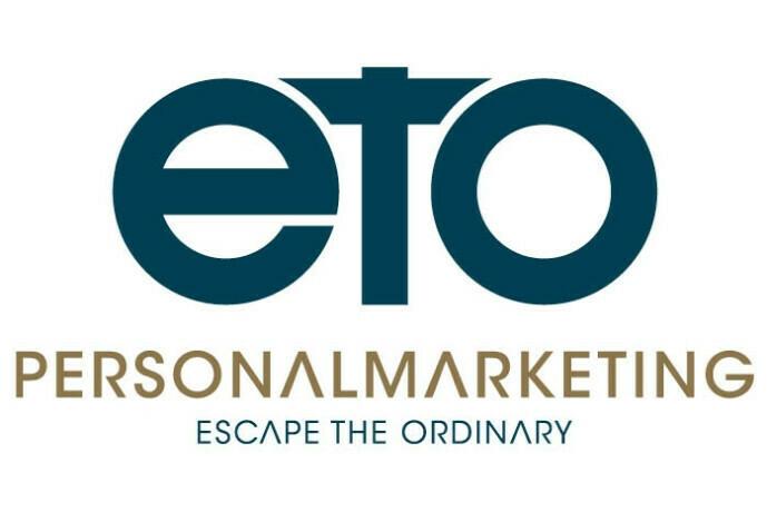 eto_Logo_1.jpg