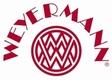 Mich. Weyermann® GmbH & Co. KG