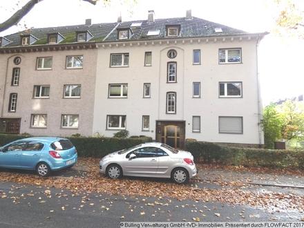 Wohnen in Dortmund-Hörde