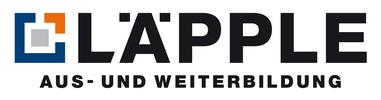 LÄPPLE Ausbildungs GmbH