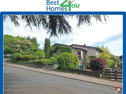 Mit nur 1 einzigen Besichtigung verkauft - wir suchen dringend Häuser in Seeheim!